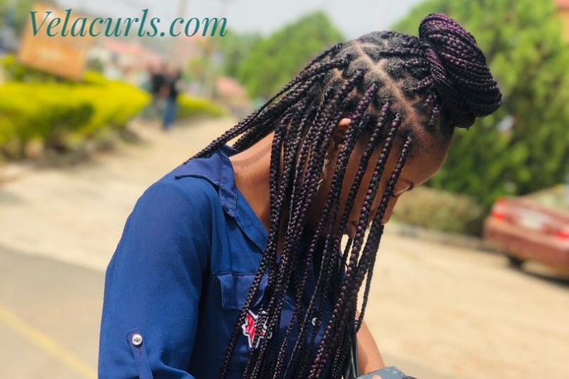 how to make braids last longer velacurls