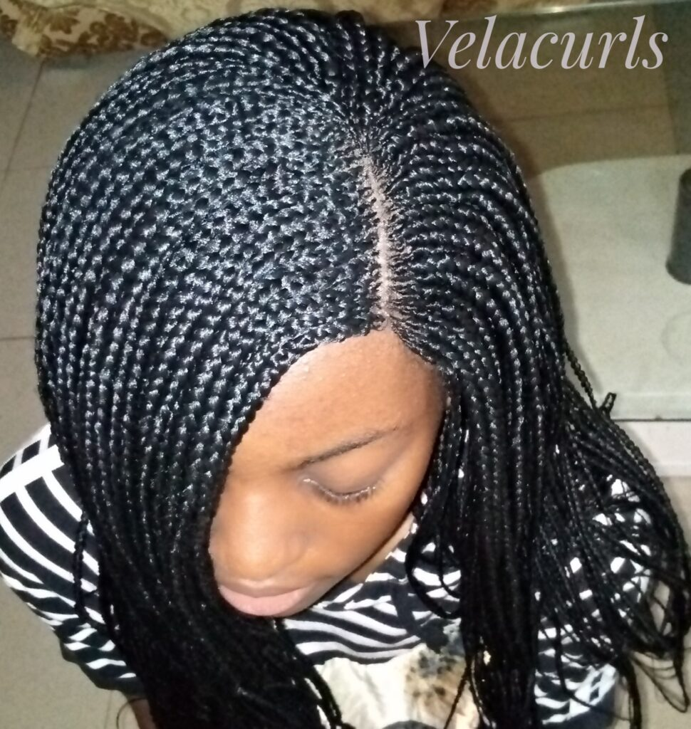 pros and cons of wigs velacurls